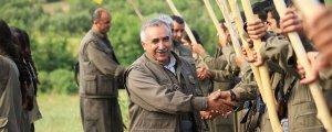 Kürt'ün Kürt ile savaşı felakettir