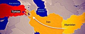 Afganistan: yakın tarih ve gerçeklik
