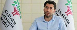 HDP düşmanlığından üniversite soruları