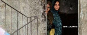 Mısır'da kadın sünnetine karşı kampanya
