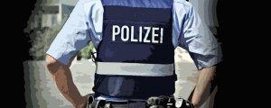 İsviçre'de polise sınırsız yetki