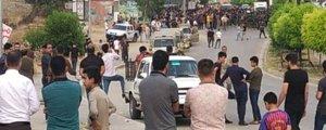 Karartılan Kürdistan'ın bugünü ve geleceğidir