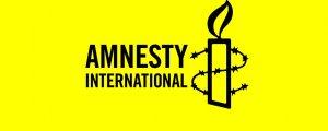 Türkiye uluslararası hukuktan uzaklaşıyor