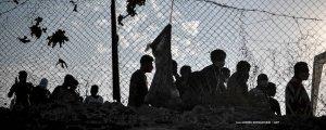 Mülteci politikaları seçimleri etkiler mi?