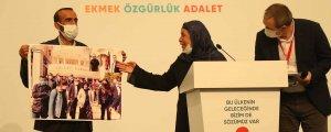 Yeni Türkiye'nin inşası için