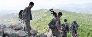 22 asker öldürüldü