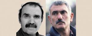 """Li seta filma """"Dîwar"""" kamerayeke Kurd (II)"""