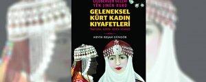 Cilûbergên Gelêrî yên Jinên Kurd