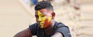 Tigray Halk Kurtuluş Cephesi, hükümeti geriletti