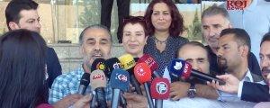 Hunermendên Kurd çûn serdana Wezareta Pêşmergeyan
