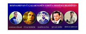 'Tirkiyeyê xwest PDK'ê ceza birrî'