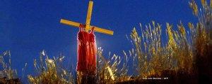 Kanada'da yerli öfke: İki kilise yakıldı