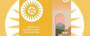 Moskov jî bi filmên Kurdî şa dibe