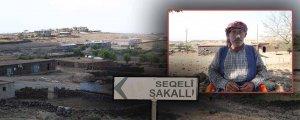 AKP'nin Sakallı yalanları