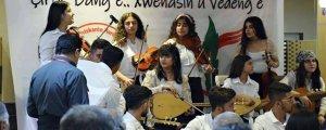 Mihrîcana kurteçîrokên Kurdî