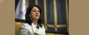 Buldan: AKP'yi yürürlükten kaldıracağız