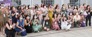 TTB'den çalışan kadınlara 8 Mart izni