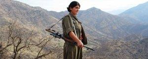 Metîna'da 4 asker öldürüldü
