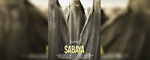 Belgefilma herî baş Sabaya ye