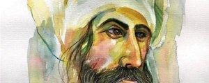 Gelo Suhrewerdî Kurd bû ?