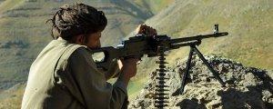 8 asker öldürüldü