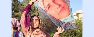 'İntihar' denilmişti: Adem Tayurak tutuklandı