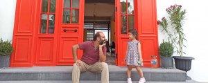 Deniz Gezmiş'e Kürtçe öğreten okul!