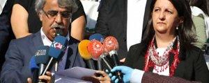'Rayraşîyayîşê Demokrasîyî' resa Anqara