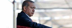 Erdoğan 45 bin kişiye dava açtı