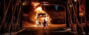 Yönetememe krizinden kaosa Latin Amerika'da isyan dalgası