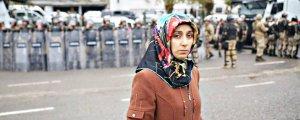 Kayyum rejimi ve Kürt'e düşmanlık