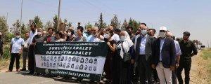 Hayalleri Rojava'dagerçekleşti