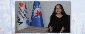 ESP: AKP-MHP'yi batıdan sıkıştırmalıyız