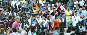 Rojava halkının siyasi statüsü tanınmalıdır