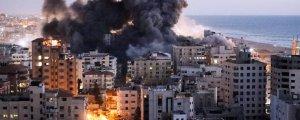 İsrail'in hak ihlalleri soruşturulacak