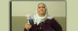Tutuklu annesinden çağrı:Sessiz kalmayalım
