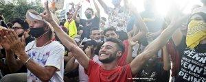 Tunus'ta yeni bir bahar mümkün mü?