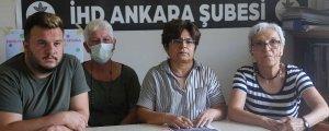 30 tutuklu işkence gördü