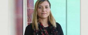 Şengalli kadınlar danışma merkezi açıyor