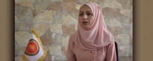 Zanîngehên Rojava xwendekaran pêşwazî dikin