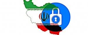 İran'da büyük sansür yasası onandı