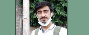 Gazetecilere işkence