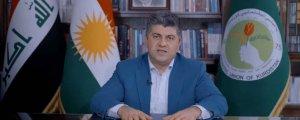 Jê re gotineKurdistanê biterikîne!
