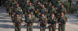 QSD Türk devletini uyardı