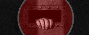 Türkiye hapishanesi!