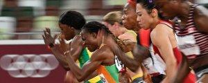 Olimpiyatlar: Hep politik, hep sınıfsal