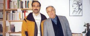 Bu hikâye, Kürtlerin ve Ermenilerin ortak hikâyesidir