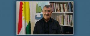 Mevlvedi:Rojihilatlı 450 siyasetçi katledildi