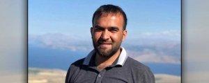 Gazeteci Karakaş'a 9 yıl 9 ay hapis cezası