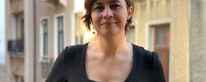 Prozess gegen Journalistin Sabiha Temizkan vertagt
